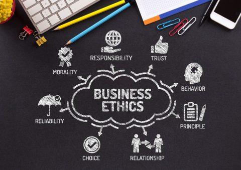 Ética e Empregabilidade:  Uma fórmula de Sucesso Diferenciado!