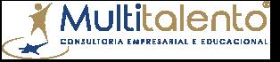 Multitalento – Consultoria, Coaching, Palestras e Carreiras